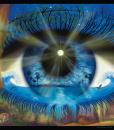 EyeofNature